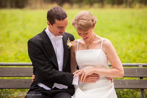 Bröllop Ina ja Jonni (10)