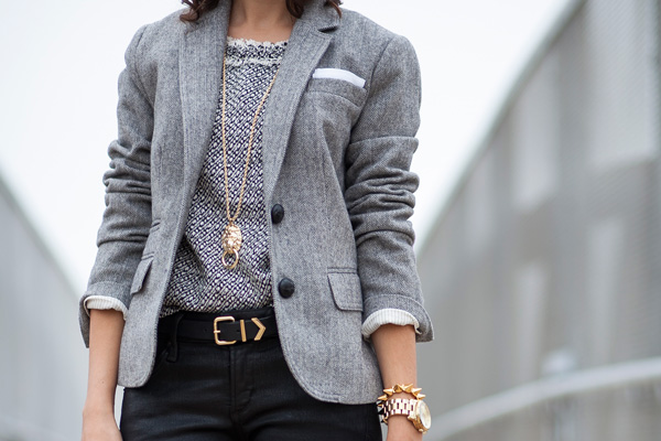 monochrome-tweed-coated-denim-6