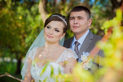 """Concursul """"Cuplul anului 2013"""" > Muntean Andrei si Victoria"""