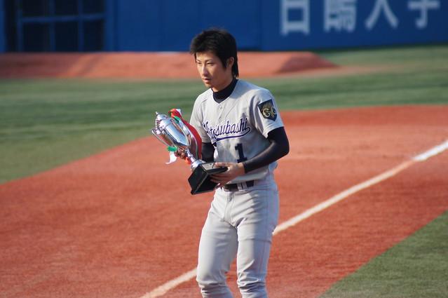 Photo:DSC00110 By shi.k