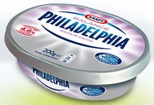 Dieta Dukan Philadelphia Balance