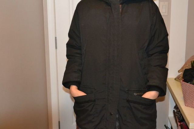 canada goose jacket toronto redflagdeals