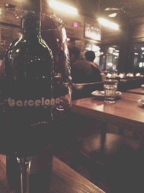 BarcelonaWineBar2