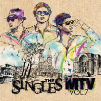 MTV – The Singles (2013) (MP3 + FLAC) [Album]