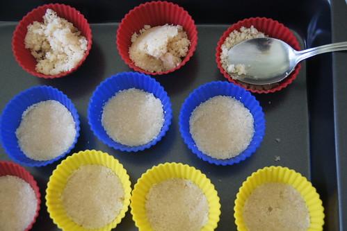 No Bake Macadamia Nut Biscuits DSC04089