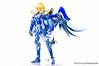 [Imagens] Saint Cloth Myth - Hyoga de Cisne Kamui 10th Anniversary Edition 11009075244_2d05f38203_t