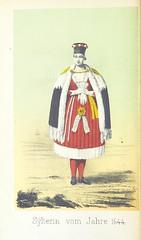 Image taken from page 10 of 'Chronik der Friesischen Uthlande'