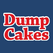 Dump Cakes Book