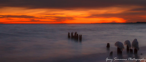 winter sunrise 50point thephotographyblog