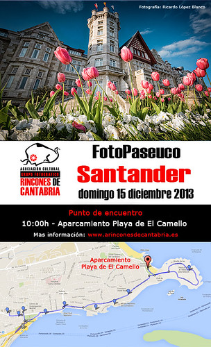 fotopaseuco-santander2