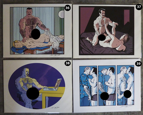 Prints-Group 6 (censor)