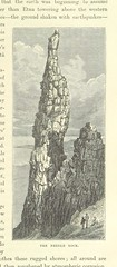 """British Library digitised image from page 173 of """"Our own country. Descriptive, historical, pictorial"""""""