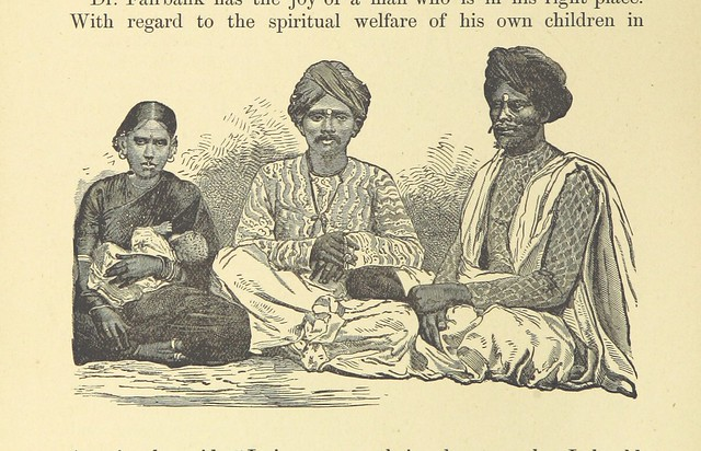 Image taken from page 64 of 'What I saw in India. [With illustrations.]'