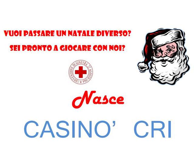 casino-cri_Page1