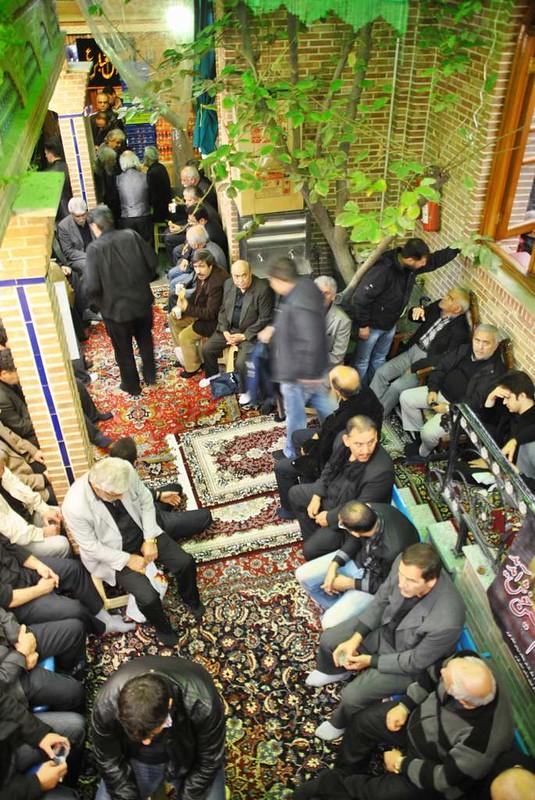 160 Ashura Tashoa dia 01 en  Teheran (40)