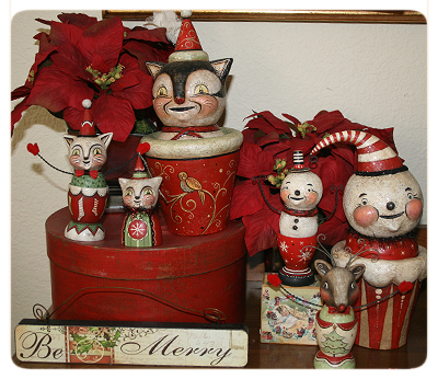 Martha's-Photo-Johanna-Parker-Collection-Christmas-Characters