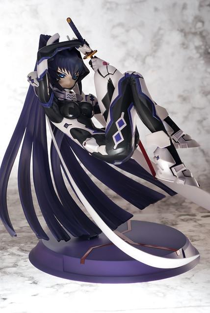 mitsurugi_01