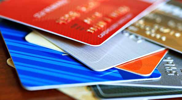 private label credit card