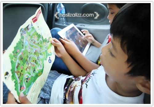 11713418733 2fcd977917 o BERCUTI DI HATYAI THAILAND PART 6   songkhla Zoo