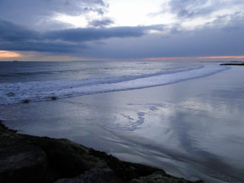 Silver Point Country Club   Atlantic Beach  Long Island NY 49 4jr14_078