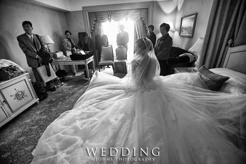 舊金山婚紗 海外婚紗 美國婚紗 美國台灣攝影師 mjohns 灣區 北加 台灣婚攝