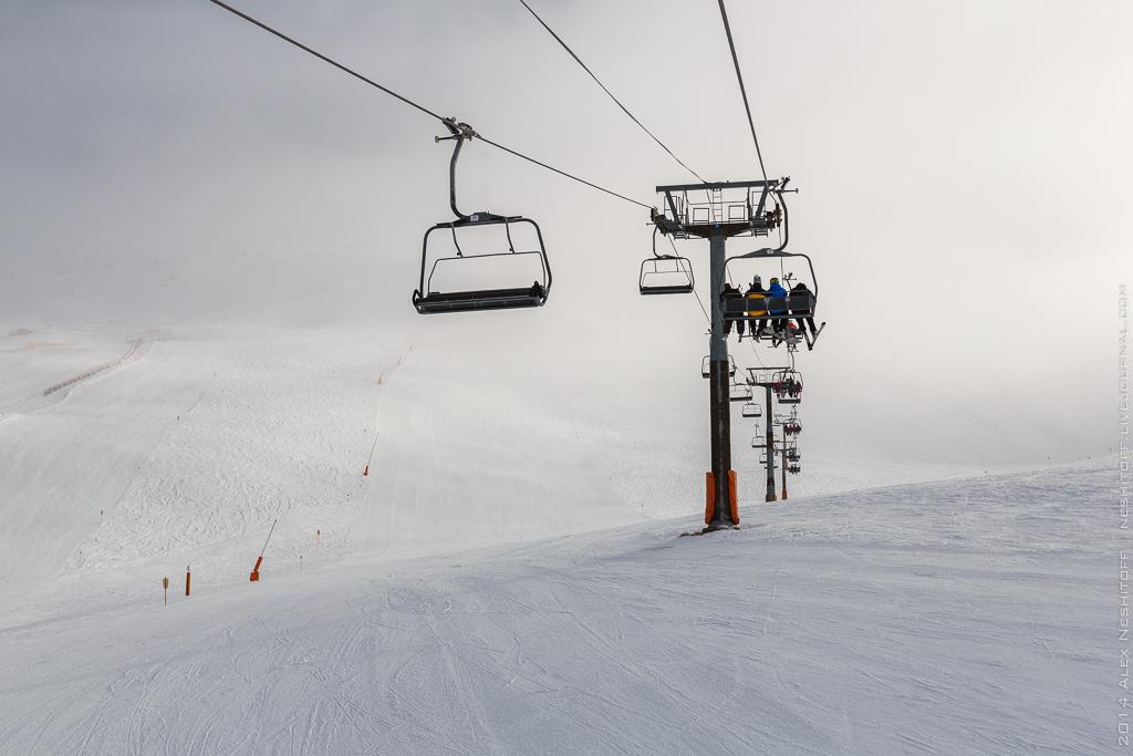 2014-Andorra-NY trip 2014-Ski Zone-002
