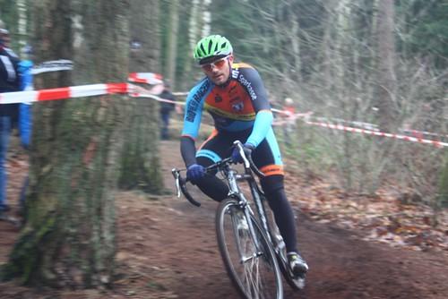 2014.01.19 Marcin Latussek Platz 18._JPG