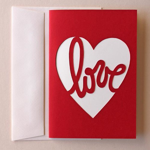 papercutting-love