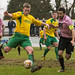 Hitchin Town 0-2 Corby Town