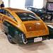 01-23-14 Grand National Roadster Show Setup