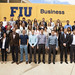 International Business Program with ESPM Brazil students