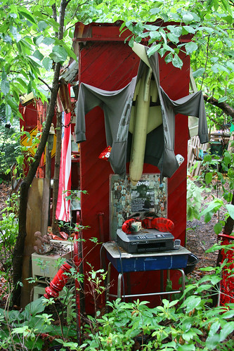 5_airplane_shrine