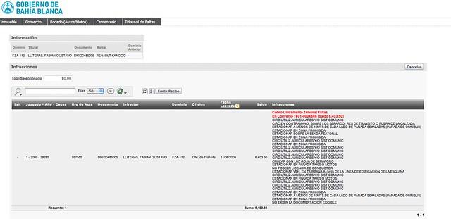 Captura de pantalla 2014-02-08 a las 00.10.43