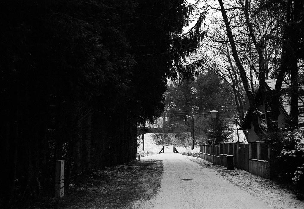 Zwentendorf_19.jpg