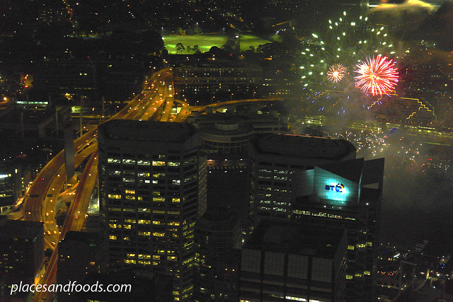 darling harbour fireworks2