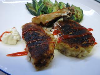 salmonfishcake01