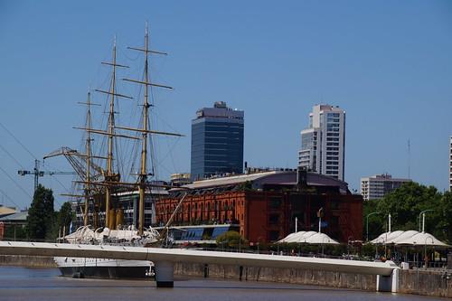 023 Puerto Madero