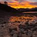 Sunset - Ken Brodeur