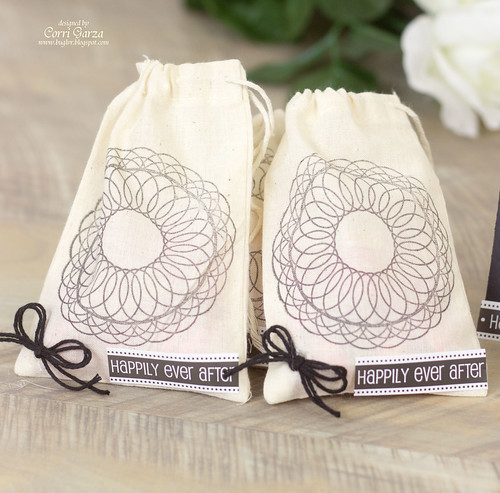 corri_garza_SRM_wedding_favor
