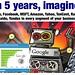 future of internet and ICT Capacity ME 2014 gerd leonhard futurist speaker public0035