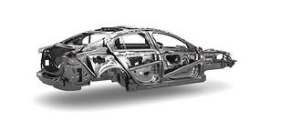 12926222225 a01d31ba4b n Novità in vista per Jaguar: nuovi modelli e motori