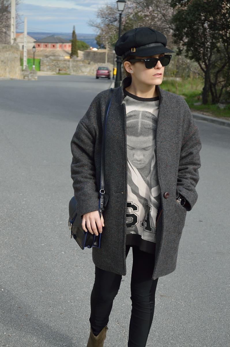 lara-vazquez-madlula-blog-trends-cocon-black-hat-look