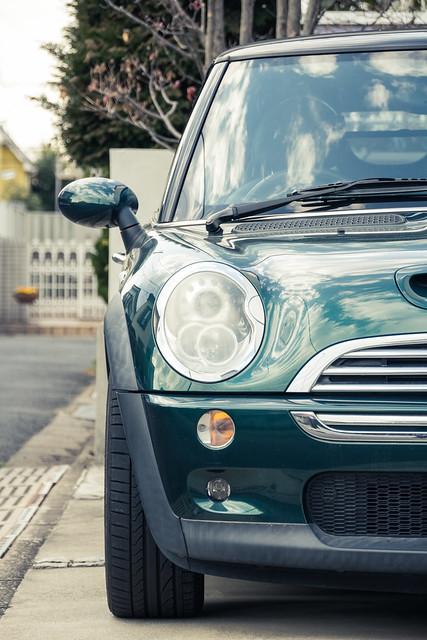 20140324_04_Mini Cooper S