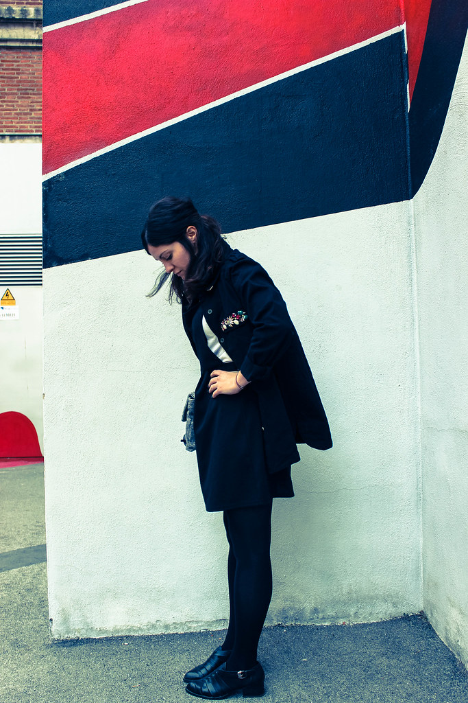 cutout_dungaree (3)