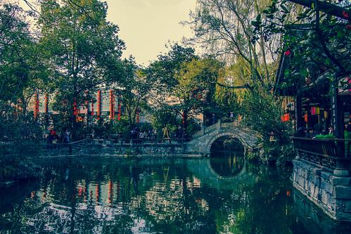 Jinli Street- Chengdu, China-23.jpg