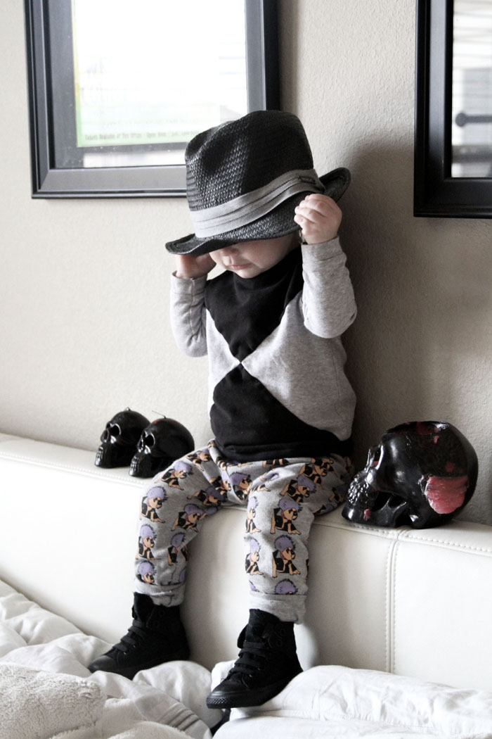 fedora-hats-to-style-your-toddler