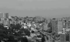 Bir Mourad Raïs Carte Algérie Mapcarta