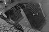 Mundsburg Tower - Day 157/365