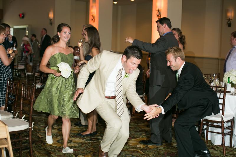 Ashley and Jeff Barton Creek Resort Wedding-0057