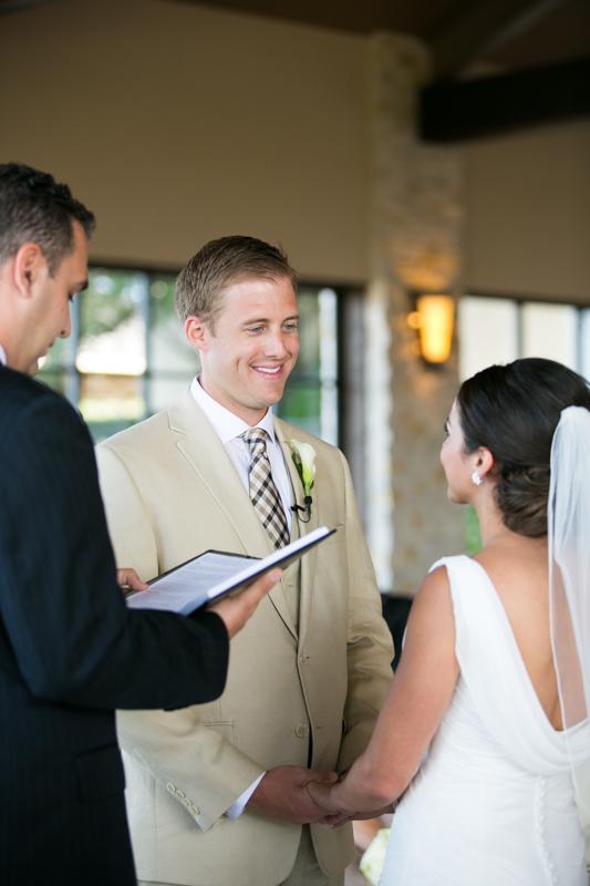 Ashley and Jeff Barton Creek Resort Wedding-0044